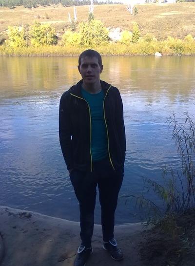 Алексей Маркин