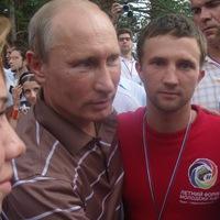 Евгений Аверьянов
