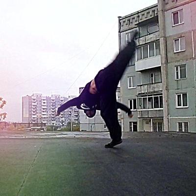 Влад Артюшенко, 4 декабря 1998, Мозырь, id143586629