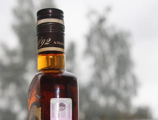 Препораты против алкоголизм de