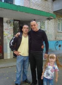 Анатолий Верещага, 20 октября , Мелитополь, id158572060