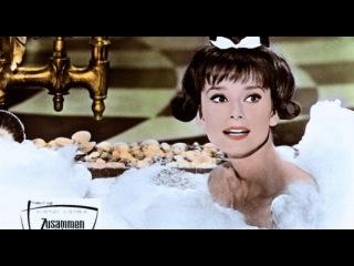 «Париж, когда там жара» (1964): Трейлер / Официальная страница http://vk.com/kinopoisk