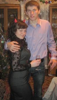 Андрей Оленин, 26 января 1992, Дмитриев-Льговский, id51364308