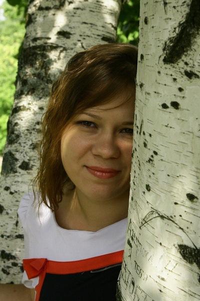 Лена Синёва, 6 марта 1984, Череповец, id67473080