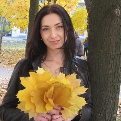 Виктория Карпенко, 28 июля , Днепропетровск, id21059108