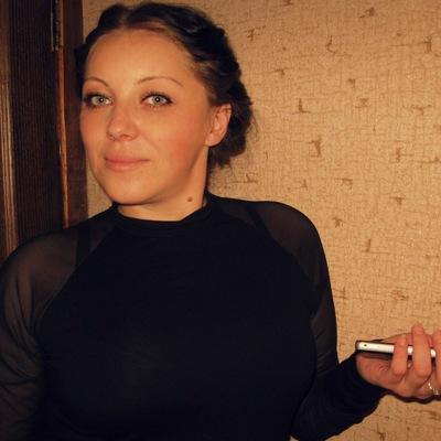 Жанна Ефимова, 22 сентября , Пермь, id87875203
