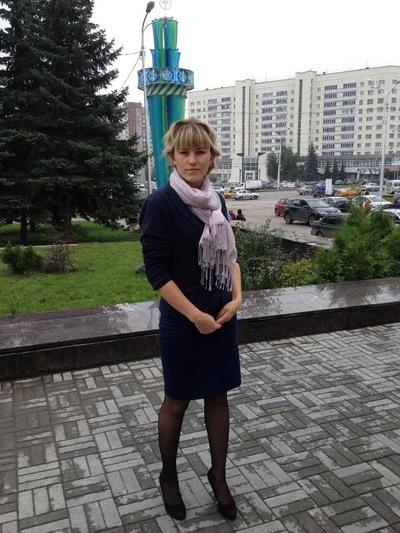 Регина Хасанова, 6 сентября , Уфа, id57503413