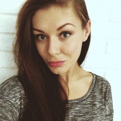 Anastasia Pistsova, 28 декабря , Екатеринбург, id14022649