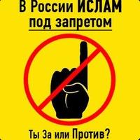 Муслим Махдиев, 23 сентября , Гомель, id205373668