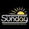 Фото-видео студия Sunday studio