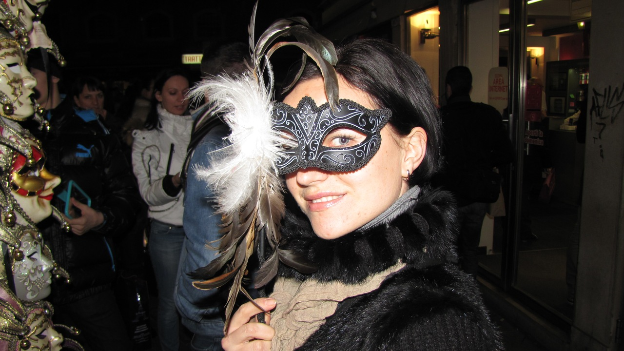 Mariya Bobkoff, Philadelphia - фото №25