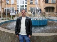 Сергей Ефимов, 19 марта 1985, Херсон, id158065193