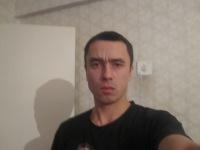 Иван Сороковиков, 10 февраля , Кировоград, id161024765