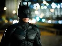 Batman Forever, 23 апреля , Москва, id169574145