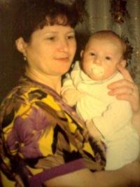 Neo Rus, 6 декабря 1997, Лисичанск, id178145269
