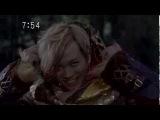 [FRT Sora]_Juken_Sentai_Gekiranger_-_28_[480p-x264-AAC]