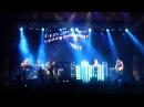 ATB w/ Sean Ryan LIVE @ ATB in Concert Chicago - 10/11/13