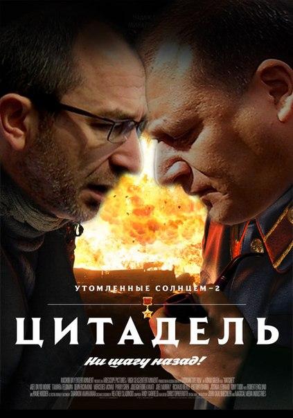 В Харькове усилена охрана военных объектов, - Полторак - Цензор.НЕТ 5931