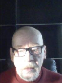 Сергей Кузьменко, 12 мая 1989, Москва, id93118318