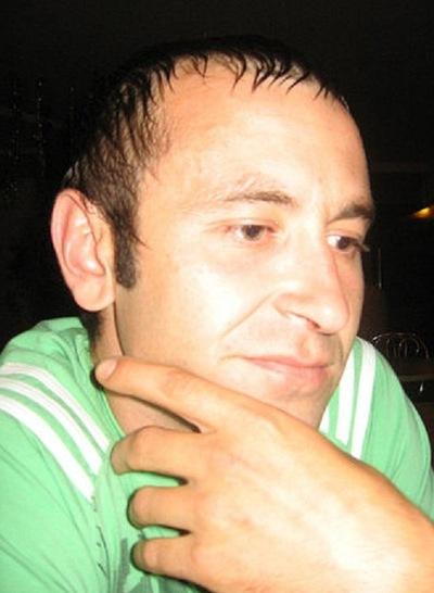 Роман Башков, 4 сентября , Минск, id155971001