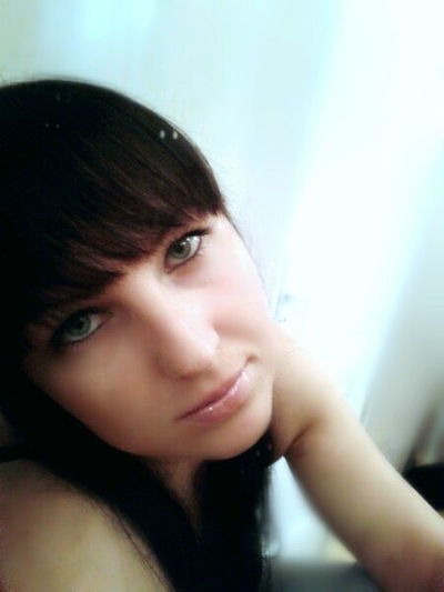 Екатерина Бушуева, 19 мая , Новосибирск, id66036177