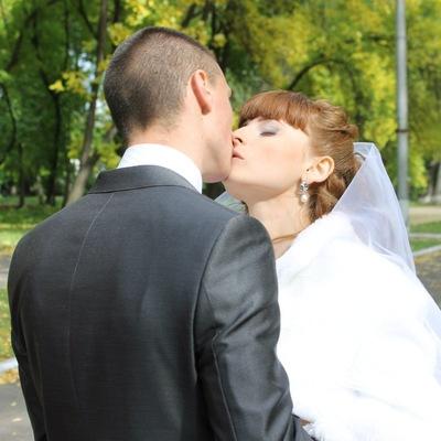 Дима Гаевой, 25 июня , Владимир, id140096206