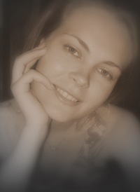 Ольга Целуйко