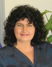 Марина Клапертанец, 13 января 1986, Ульяновск, id183510817