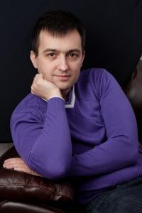 Сергій Зленко | ВКонтакте