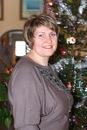 Жанна Литвинец (Ковальчук). Фото №1