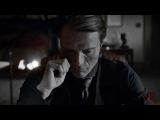 Hannibal  - Lament. Промо 1 сезон
