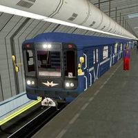 Metro Simulator скачать торрент - фото 2