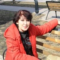 Марина Серова (Михалева), 30 июля , Изюм, id62268097
