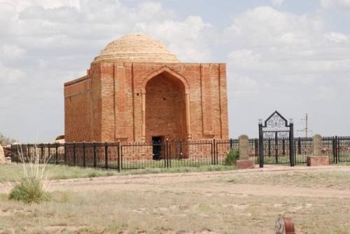 my native town peshawar