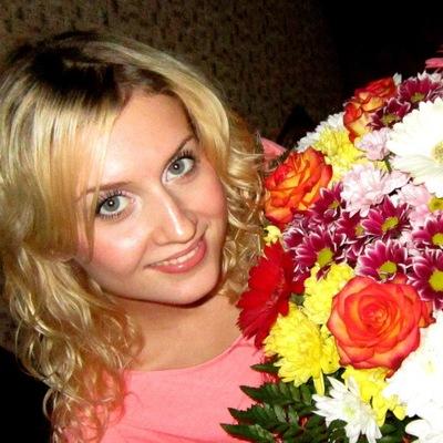 Fomina Dasha, 20 ноября , Санкт-Петербург, id52465360
