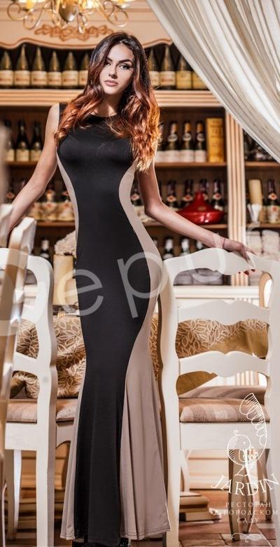 Гипюр Интернет Магазин Женской Одежды Официальный