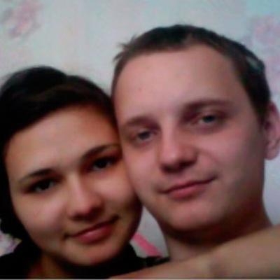 Александр Мешков, 6 января , Рубцовск, id84881797