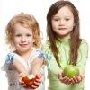 """Благотворительный фонд """"Зеленый мир детства"""""""