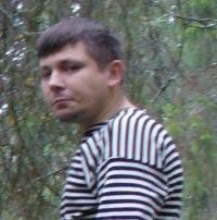 Сергей Олешов