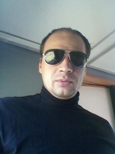 Павел Пичугин, 24 января 1988, Челябинск, id23860035