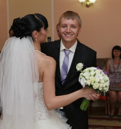 Артем Гончаров, 13 июля , Каменоломни, id8353143