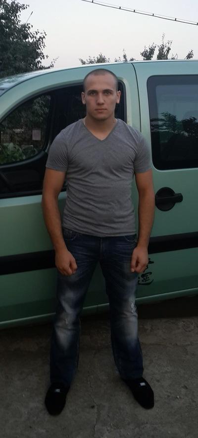 Alessandro Safina, 4 августа , id172627519