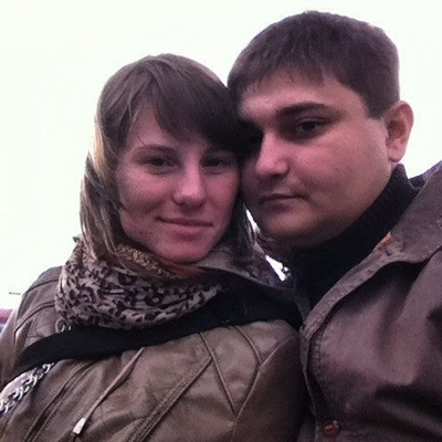 Павел Катышевцев, 19 ноября , Калуга, id7411601
