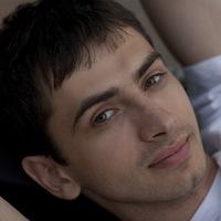 Сергей Печенежский