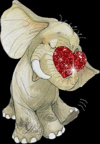 Слон Слон, 31 января 1986, Кемерово, id167182500