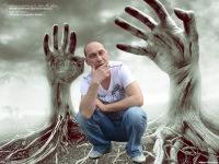 Владимир Щелканов, 31 октября , Новошахтинск, id179498290