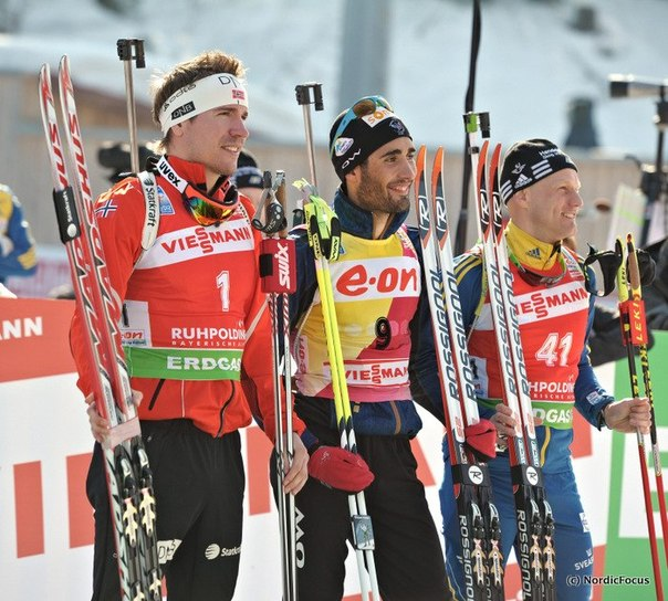 Biatlon 2004 Download