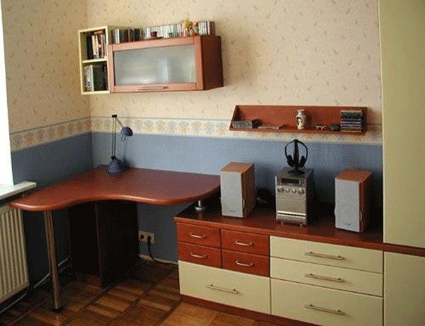 Templetrax кухонные столы. производство корпусной мебели..
