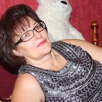 Татьяна Гущина, 14 мая 1977, Набережные Челны, id121255096