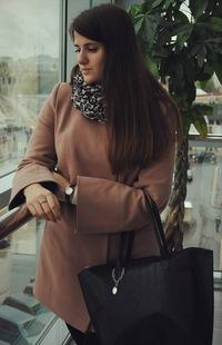 Анна Степанькова, 30 июня , Москва, id20567132